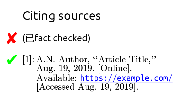 citing-sources.png